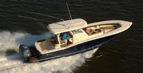 Scout Boats U S 78 Summerville Sc scout boats creating 370 with summerville expansion