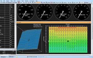 Gm Flex Fuel Sensor Ethanol Content Analyzer