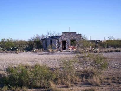 dryden texas