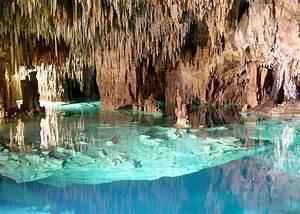 Aktunchen, Parque Ecologico, Riviera Maya, Cenotes, Cavernas, Grutas,