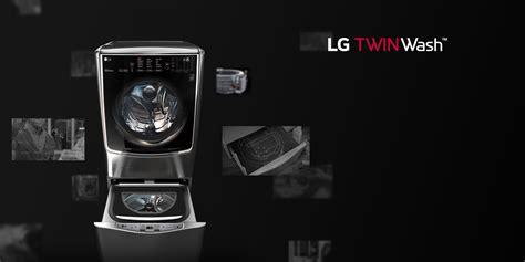 home appliances lg laundry kitchen appliances lg