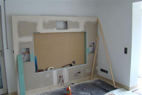 Regal In Wand Einbauen by In Wand Einbauen Kaminofen Einbauen Kosten A A A