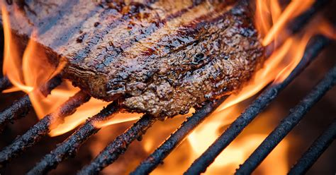 best steakhouses best steakhouses in america 8 steaks you can t miss