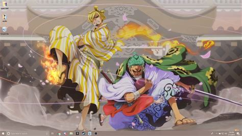 Download and enjoy your favorite one piece wallpaper on your desktop and smartphone. Wallpaper One Piece Arc Wano Hd - Wallpaper Images Android ...
