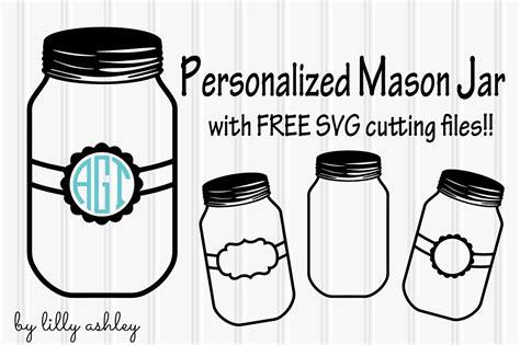 1 svg vector files for silhouette studio cameo, cricut, ecc. Make it Create by LillyAshley...Freebie Downloads: Freebie ...