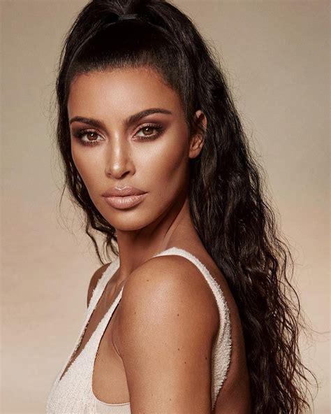 Kim Kardashian | KKW Beauty | Classic Collection | Ad ...