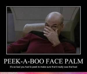 Funny Star Trek Quotes. QuotesGram