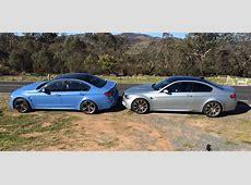 BMW M3 Review – featuring E92 photos CarAdvice