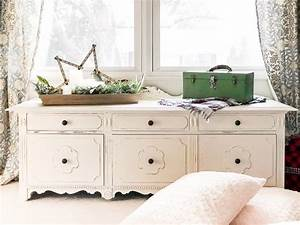 how to paint furniture without sanding my creative days With best brand of paint for kitchen cabinets with vip stickers