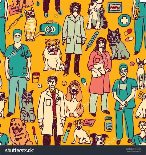 veterinary wallpaper gallery