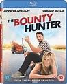 The Bounty Hunter (2010) Movie Download 720p BluRay ...