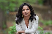 Audra McDonald Joins The Cast Of THE GOOD FIGHT | SEAT42F