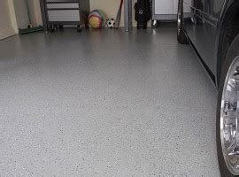 Rustoleum Garage Floor Coating Dvd by Rust Oleum Epoxyshield Garage Floor Coating