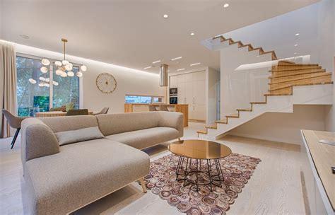 Home Interior Design Pictures by Tendinte De Decor Pentru 2019 Misiunea Casa