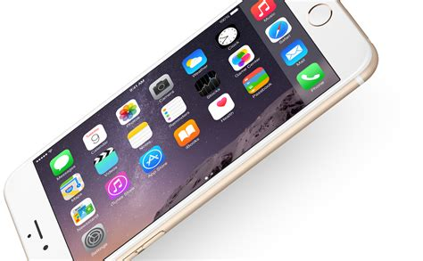 iphone gallery iphone 6 and iphone 6 plus photo gallery