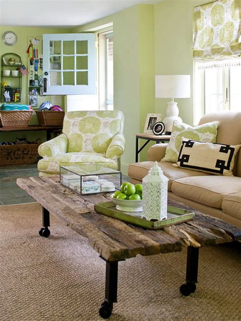 colors to paint the walls in summer room decorating
