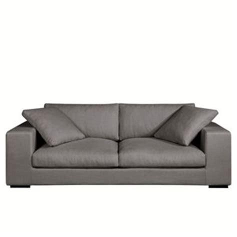 canape moelleux canapé horus confort moelleux acheter ce produit au