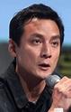 Daniel Wu - Wikipedia