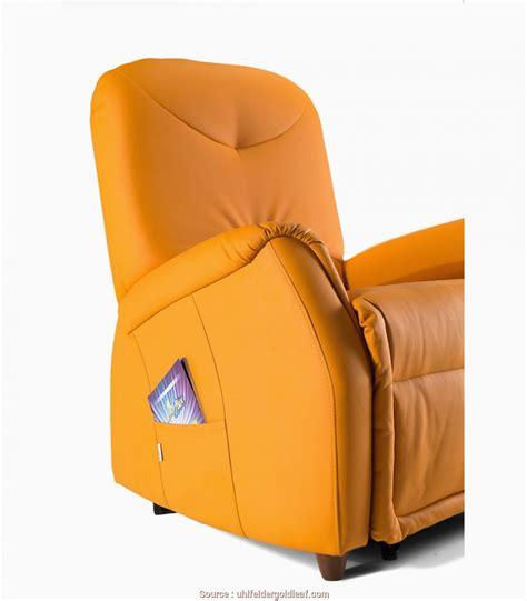 poltrone reclinabili mercatone uno 6 poltrone reclinabili mercatone uno jake vintage