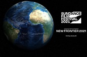 2021 Sundance Film Festival: VR at the New Frontier by ...