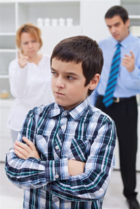 managing oppositional defiant disorder in brain 329 | Oppositional Defiant Disorder ODD