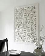 Write Your Feedback About Decorative Wall Panels For Home Here Living Room Decor Home Theatre Media Wall Panel Lcd Tv Display Home Panels With Gray Wall Panels For Bedroom Decor Popular Home Interior Decorative Interior Wall Paneling Decorative Modern Wall Panels