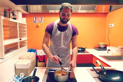 cours cuisine mulhouse cours de cuisine thailandaise mulhouse vatebalader