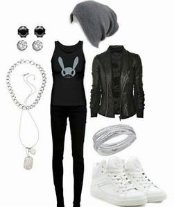 BAP want this outfit | Kpop fashion | Pinterest | Kpop Kpop fashion and Clothes