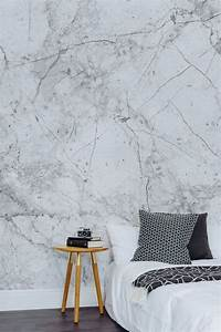 Best ideas about textured wallpaper on