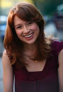 Ellie Kemper - Wikipedia