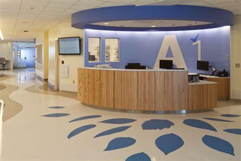Reading Hospital/tower Health