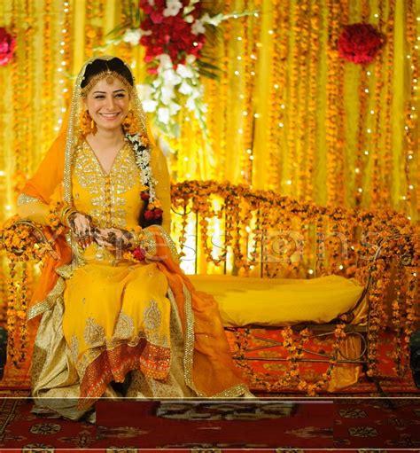 pakkistani mehndi makeup ideas  pictures top pakistan