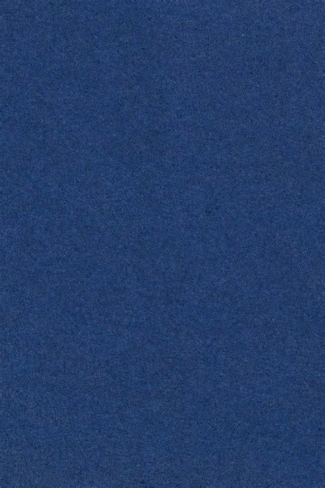 Navy Blau - Tischdecke   Hellblau & Dunkelblau ...