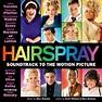 Hairspray (2007 soundtrack) - Wikipedia