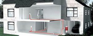 Hayden  U2013 Hayden Central Vacuum Systems And Accesories