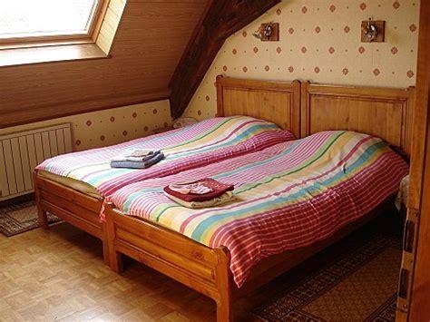 chambres d hotes moselle chambres d hôtes à rahling bnb moselle au vieux moulin