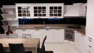 Cucina Beverly Stosa Prezzi - Modelos De Casas - Justrigs.com
