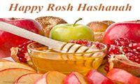 jewish holidays printable calendar