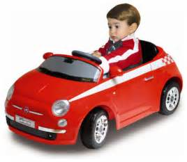 Kids Toy Cars