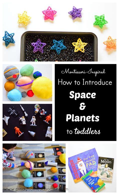 best 25 planets preschool ideas on space 796 | 11ff3ecd63f22d03bacef88ed41c0bbd toddler themes montessori preschool