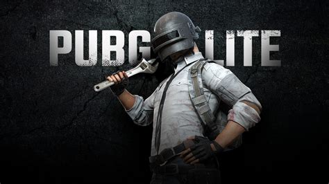 The issue remains, however, that most of these hacks are hard to spot or prove in the first place. PUBG Lite Beta Servers Go Live Today in India, Full Game ...