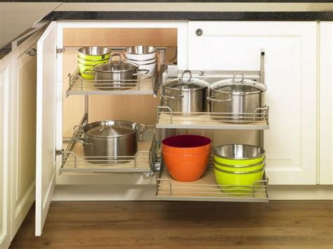 kitchen space savers kitchen space saver storage home