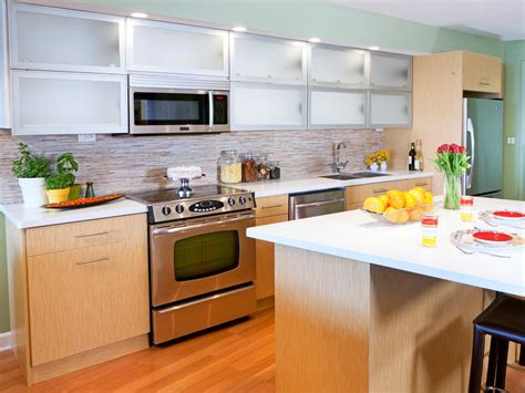 kitchen cabinet stock kitchen cabinets pictures ideas tips from hgtv