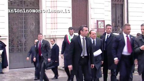 news consiglio dei ministri consiglio dei ministri a reggio calabria l arrivo di