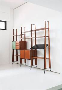 astounding-bookshelf-wall-unit-ikea-cube-shelves-wooden ...