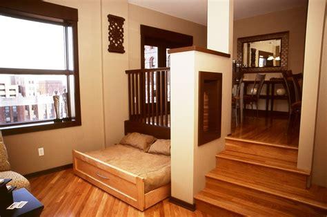 small home interior design small house interior design ideas write