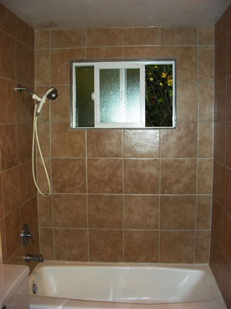 choice grout  tile tile installation grout