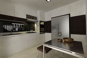 used kitchen cabinets for sale by owner near me 1640