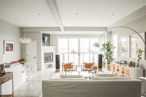 interior home design com high resolution san francisco interior design 10 the san