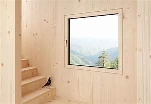 Dřevohliníková okna nevýhody